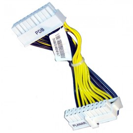 Câble Nappe Alimentation Dell 2900 0GC132 GC132 20Pin 14cm PowerEdge Power Cable