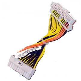 Câble Nappe Alimentation Dell 2900 0GC131 GC131 24Pin 14cm PowerEdge Power Cable