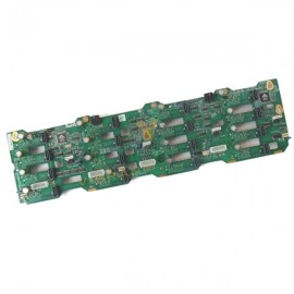 Carte Backplane Board SUPERMICRO SAS836TQ REV 3.2 4x Molex 16x SATA 16x SAS