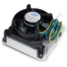 Ventirad Processeur Intel D98510-001 2F749Z05R1 Double CPU Heatsink Socket 771