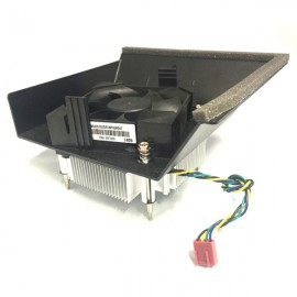 Ventirad IBM Lenovo FRU 03T9636 03T7235 CPU Heatsink Fan 4-Pin ThinkCentre + Kit