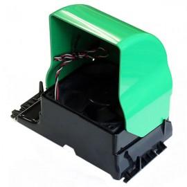 Ventilateur JMC DATECH 9232-12HBTL-2 9M060 + Kit 02X585 Dell Dimension 8300 8200