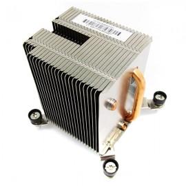 Dissipateur Processeur HP 628553-001 CPU Heatsink 6200 6300 8200 8300 Elite SFF