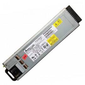 Alimentation DELTA AWF-2DC-1200W-S ECD15020024 1200W Serveur SUN SPARC T3-1 T4-1