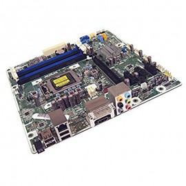 Carte Mère HP 636477-001 623914-003 MotherBoard Cleveland Intel B3 H67