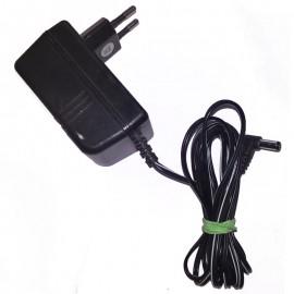 Chargeur Adaptateur Secteur LOGITECH D41-09-450 190091-0000 9V 0.45A AC Adapter