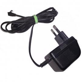 Chargeur Adaptateur Secteur ITE G060030D25 6V 300mA AC Adapter