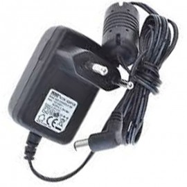 Chargeur Adaptateur Secteur MOSO XKD-C1000IC5.0-5W 5V 1A AC Adapter Power Supply