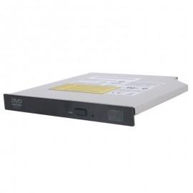Lecteur SLIM CD-RW DVD-ROM IDE Philips BenQ DS-24CZP PC Portable Format SFF