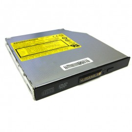 Graveur DVD-RW CD-RW Slim IDE Panasonic SR-8178-C PC Portable Serveur SUPERMICRO