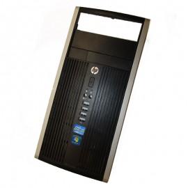 Façade PC HP Compaq Pro 6000 6200 6300 P1-628562 15051-N3 C-3598 Front Bezel
