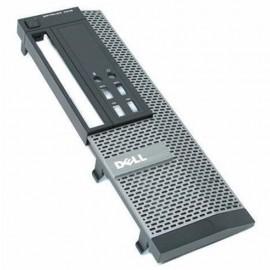 Façade avant PC Dell Optiplex 990 SFF 1B31D1T00-600-G K22058 C-3598 Front Bezel