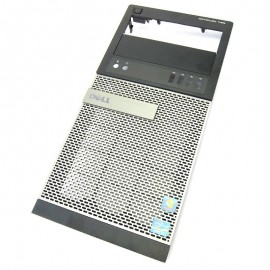 Façade avant PC Dell Optiplex 790 MT 1B31E0N00-600-G C-3598 Front Bezel