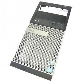 Façade avant PC Dell Optiplex 790 MT 1B31E0N00-600-G C-3598 Front Bezel