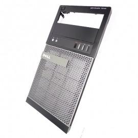 Façade avant PC Dell Optiplex 7010 MT 1B31E0N00-600-G C-3598 Front Bezel