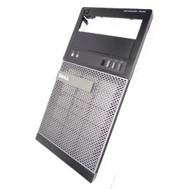 Façade avant PC Dell Optiplex 7010 MT 1B31E0N00-600-G C-3598 Front Bezel
