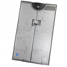 Façade avant Serveur Dell PowerEdge 4600 03D651 3D651 C6200 + Clés Front Bezel