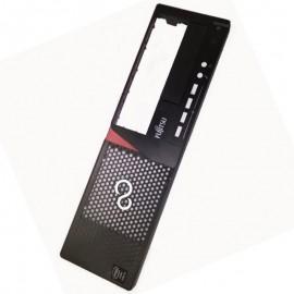 Façade PC Fujitsu Esprimo E720 SFF PE60155 K1337-C420 F1119 Front Bezel