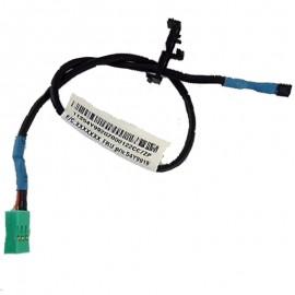Cable Thermal Sensor IBM Lenovo FRU 54Y9919 5-Pin ThinkCentre Edge