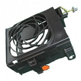 Cage Ventilateur Dell 0WC296 WC296 RF594 NC278 Memory Fan Bracket PowerEdge 2900