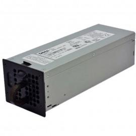 Alimentation Serveur DELL 7000240-0001 06F777 PowerEdge 2500-4600 300W