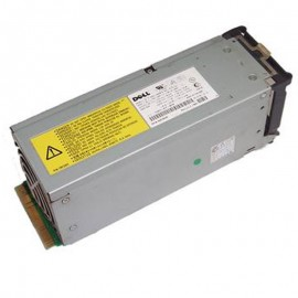 Alimentation Serveur DELL NPS-330AB A 0001859D PowerEdge 2400 300W