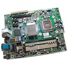 Carte Mère HP Compaq 6000 Pro 531965-001 503382-001 MotherBoard