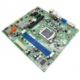 Carte Mère IBM Lenovo ThinkCentre Edge 71 IH61M 03T6677 MotherBoard