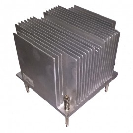 Dissipateur Processeur Fujitsu V26898-B953-V1 CPU Heatsink Esprimo Socket 1156