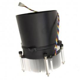 Ventirad Processeur ACER HI.10800.058 CPU Heatsink 4-Pin Aspire Veriton Gateway