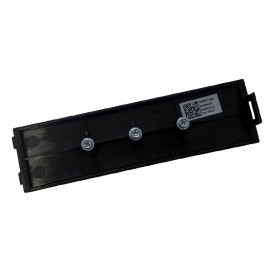 Cache Dell 0RNK71 RNK71 Optical Drive Blank OptiPlex 390 790 3010 7020 3020 9020