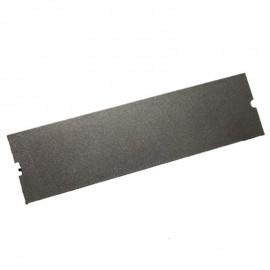 Cache Lecteur DVD HP Compaq 166775-006 Optical Drive Blank 6005 6200 6300 Pro MT