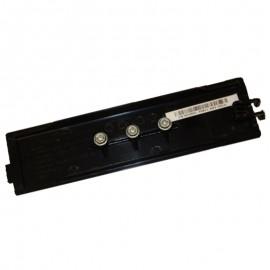 Cache Dell 0FH991 FH991 Optical Drive Blank Precision 390 490 T3500 T5400 T5500