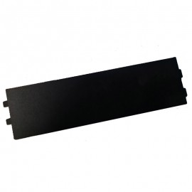 Cache Lecteur 5.25 344783600007 P2H-AT 901510 GPM5500-4500 Optical Drive Blank