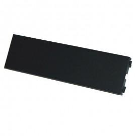 Cache Fujitsu PB60089 K446-C60 Optical Drive Blank Esprimo P2550 2560 2510 2411