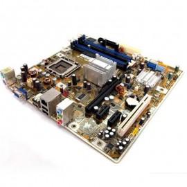 Carte Mère HP Compaq DX2400 MT 462797-001 459163-002 IPIBL-LB MotherBoard