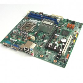 Carte Mère Lenovo ThinkCentre A70 L-IG41M2 89Y0954 MotherBoard