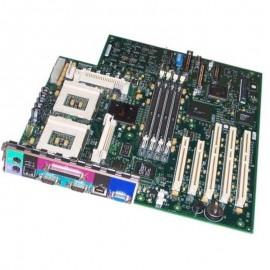 Carte Mère IBM eServer xSeries 220 06P6124-012 MotherBoard