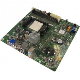 Carte Mère HP Compaq 315eu H-Aira-RS780L-uATX 619958-001 616663-001 MotherBoard