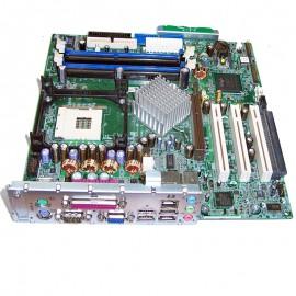 Carte Mère HP Compaq D530 D330 MT 323091-001 305374-001 MotherBoard