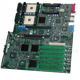 Carte Mère DELL PowerEdge 4600 6X778 06X778 MotherBoard