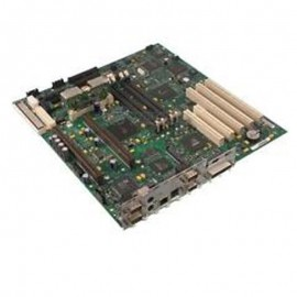 Carte Mère IBM Workstation IntelliStation M Pro 59P4917 MotherBoard