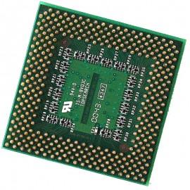 Processeur CPU Intel Celeron 566Mhz 128Ko Socket 370 Coppermine-128 SL46T
