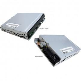 """Lecteur Disquette Floppy MITSUMI D353M3D-5055 D353M3D 3.5"""" Internal 1.44Mo Noir"""