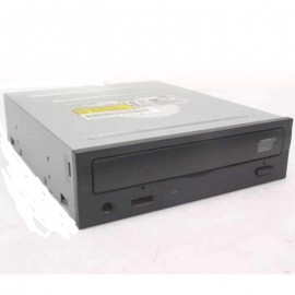 Graveur interne DVD±RW IDE Double Couche LITE-ON IT CORP LDW-811S 40x Noir
