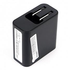 Chargeur Lenovo Yoga ADL40WDB Type-B Etats-Unis Canada USB PC Portable 20V