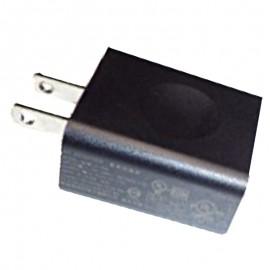 Chargeur Lenovo C-P62 438-1431 IdeaPad Yoga Moto Type-B Etats-Unis Canada USB