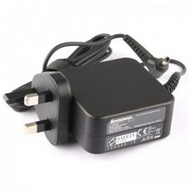 Chargeur Lenovo ADL45WCD 01FR129 150615-11 SA10M42790 Type-G UK/GB PC Portable