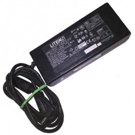 Chargeur LITEON PA-1121-08 030593-00 N19392 Adaptateur PC Portable 19V 6.3A