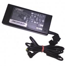 Chargeur LITEON PA-1121-16 111004-11 N17653 R33275 Secteur PC Portable 19V 6.32A